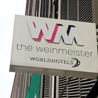 The Weinmeister