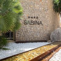 Hotel Sabina & Apartments