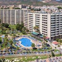 Sol Timor Apartamentos
