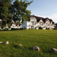 Balmer See Hotel • Golf • Spa