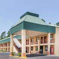 Days Inn by Wyndham Alexandria/Pineville