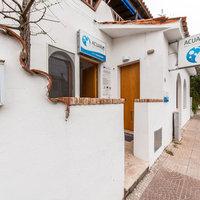 Acuario Guest House