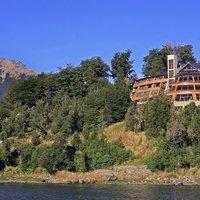 Sol Arrayan Resort & Spa