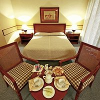 Best Western Villa Maria Hotel