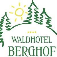 Wald Berghof