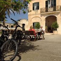 Hotel Alcaufar Vell