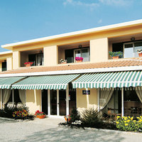 Montigeto Park Hotel Residence