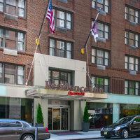 Residence Inn New York Manhattan/Midtown East