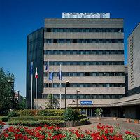 Novotel Milano Nord Ca Granda