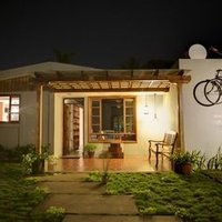 La Bicicleta Hostal - Hostel
