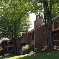 Shanty Creek Resorts - Summit Village