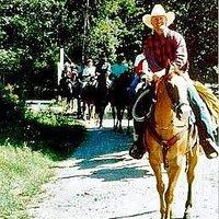Roaring Brook Ranch Resort & Conference Center