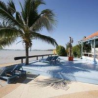 Ao Chalong Villa Resort & Spa