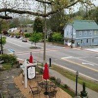 The Main Street Inn