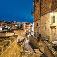 Locanda di San Martino - Hotel e Antiche Termae Romanae