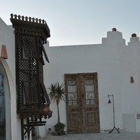 Daniela Hotel & Diving Center Dahab