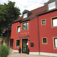 Augsburg Langemarck