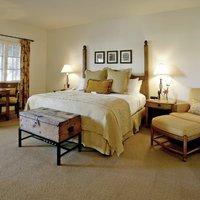 Legacy Villas Resort La Quinta
