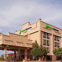 La Quinta Inn & Suites Denver - Aurora Medical Center