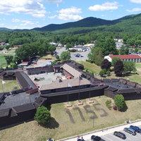 Fort William Henry Resort & Conference Center
