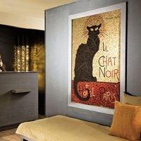 Le Chat Noir Design