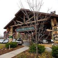 Great Wolf Lodge - Traverse City