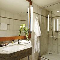 BEST WESTERN Hotel Stadt Merseburg