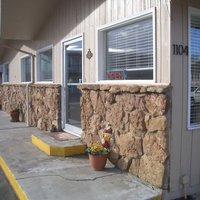 Laramie Valley Inn