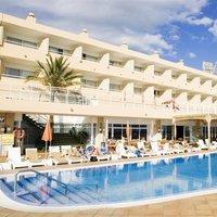 SBH Jandía Resort Apartments