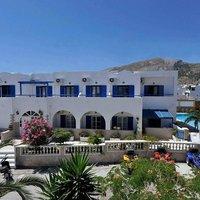 Ino Hotel