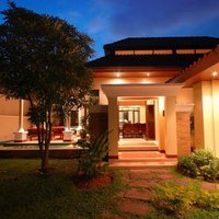 Les Palmares Villas Phuket