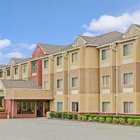 Microtel Inn & Suites Lake Norman Cornelius