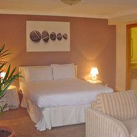 Holiday Inn London - Wembley