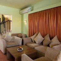 Cancun Sokhna Resorts