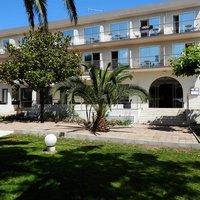La Madrague Hotel Spa