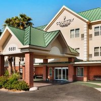 Country Inn & Suites by Radisson, Tucson Airport, AZ