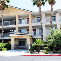 Siegel Select Tucson Extended Stay In Arizona