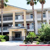 Crossland Economy Studios - Tucson - Butterfield Drive