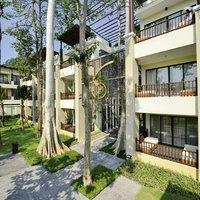 Kacha Resort & Spa
