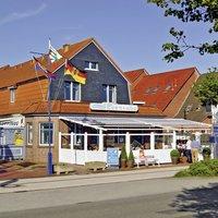 Hotel Fährhaus