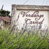 Vendange Carmel Inn & Suites