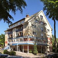 Strandhaus Heringsdorf