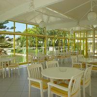 Clube Apartmentos Do Algarve