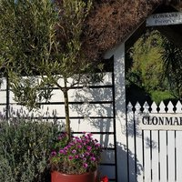 Clonmara Country House & Cottages