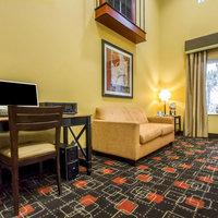 Sleep Inn & Suites Berwick