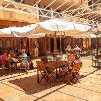 Ereza Mar Hotel