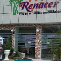 Hotel Renacer