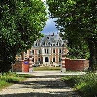 Vacanciel La Ferté-Imbault