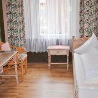 Hotel Landgasthof Falken