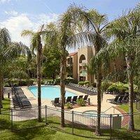 Embassy Suites by Hilton Phoenix Tempe